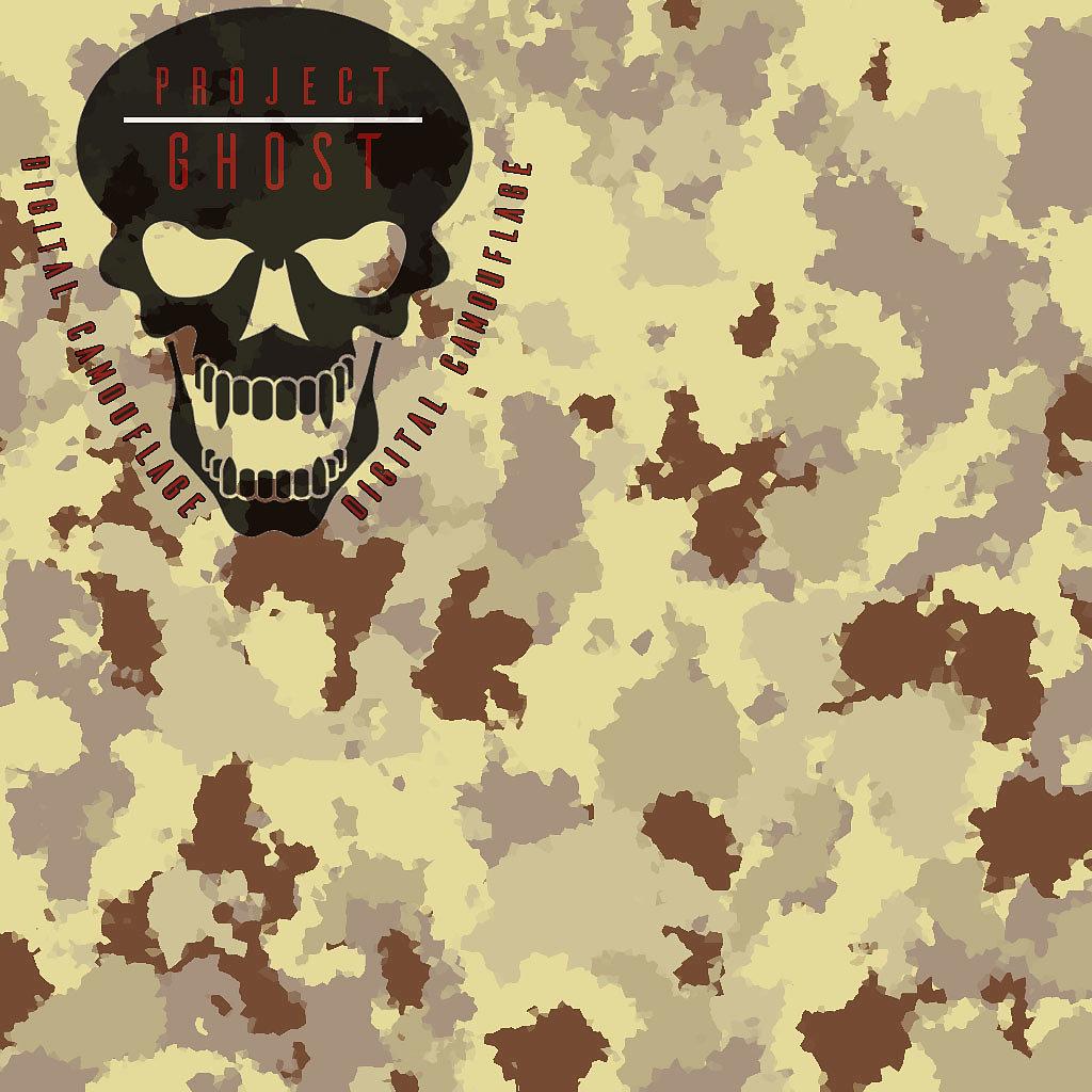 DarkDesign-Digital-Ghost-Desert2-Sample-Marked.jpg